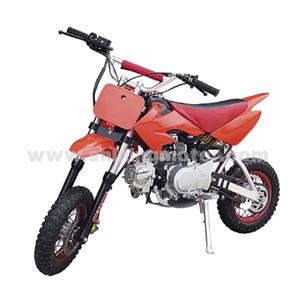 XF-002Y Dirt