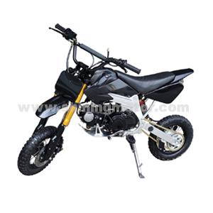 XF-003Y Dirt