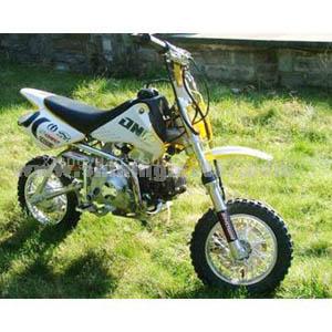 XF-005Y Dirt