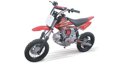 KN110PY-3 Dirt