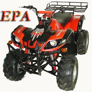 WL-ATV110B ReGULAR      eNGINe Quad