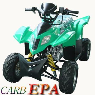 WL-ATV090AD TRANSFORMER      Quad