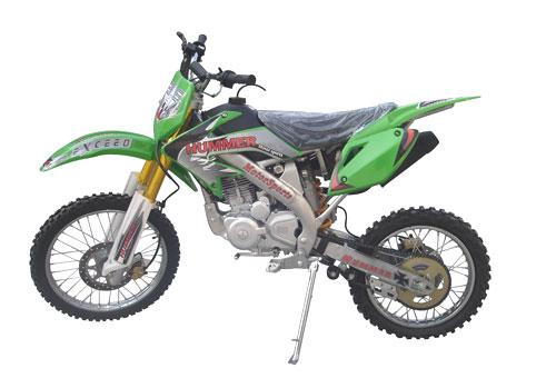 Ge150GY-02 Dirt