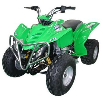 KTA-ATV03 Quad