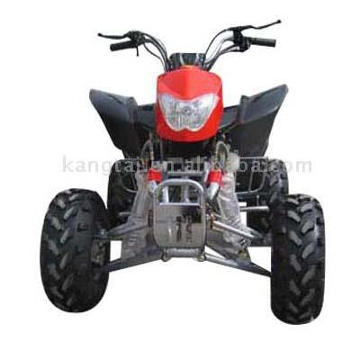 KTA-ATV10 Quad