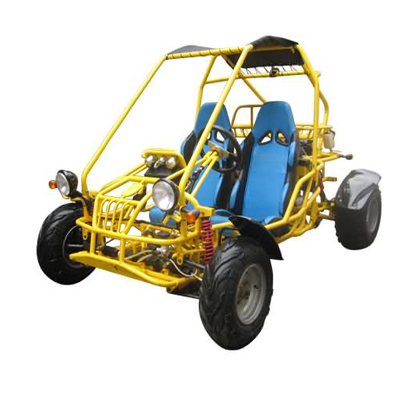 KTA-GC02 Go-Cart