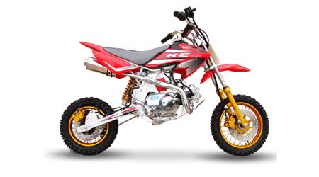 KN70PY-3 Dirt