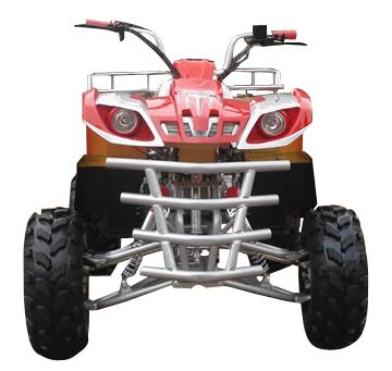Ge150St-11 Quad