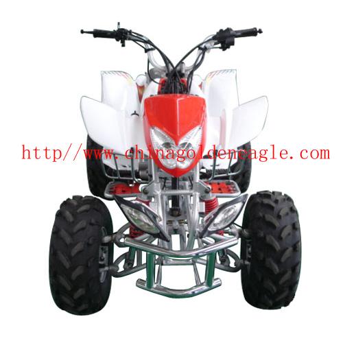 Ge200St-02 Quad