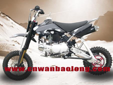 WBL-27 Dirt