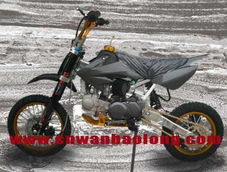 WBL-44 Dirt