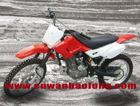 WBL-08 Dirt