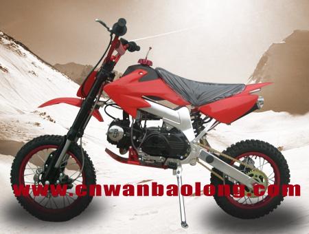 WBL-03 Dirt