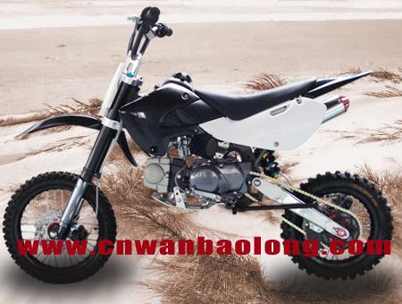 WBL-41B Dirt