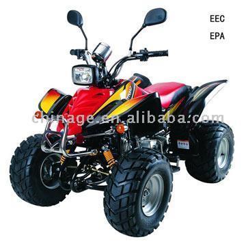 G150C Quad