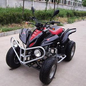 XF-ATV250 Quad