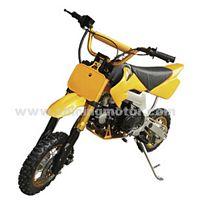 XF-004Y Dirt