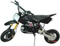 ReAR MoNo SWING ARM 125CC Dirt