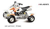 WL-A124F3 ALtMAN      Quad