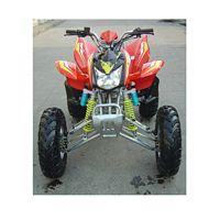 KTA-ATV14 Quad