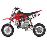 KTA-DB01 Dirt