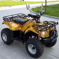 KTA-ATV26 Quad