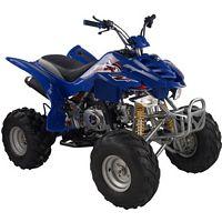 KTA-ATV27 Quad