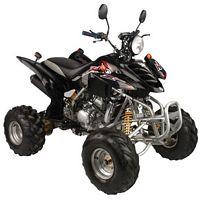 KTA-ATV24 Quad