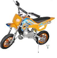 mini dirt bike Quad
