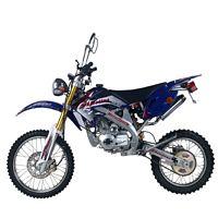 KTA-DB02 Dirt