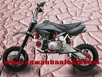 WBL-40B Dirt