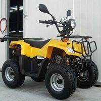 KTA-ATV06 Quad