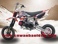 WBL-47 Dirt