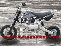 WBL-44A Dirt