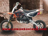 WBL-41A Dirt