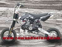 WBL-29 Dirt