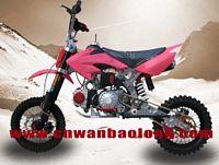 WBL-45 Dirt