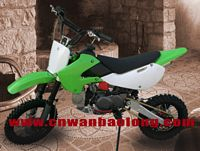WBL-41 Dirt