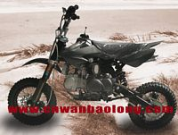 WBL-40 Dirt
