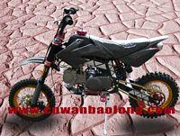 WBL-39 Dirt