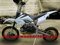 WBL-36 Dirt