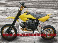 WBL-31 Dirt