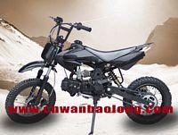 WBL-04 Dirt