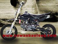 WBL-49A Dirt