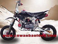 WBL-45A Dirt