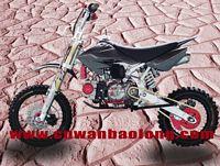 WBL-40C Dirt