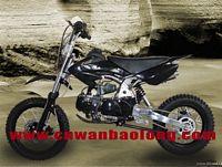 WBL-02 Dirt